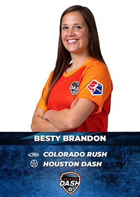 Besty-Brandon-RS.jpg