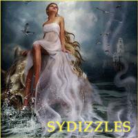 Sydizzles.png