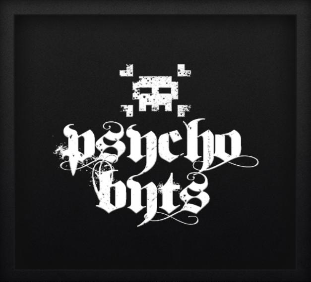 Psychobits-Logo