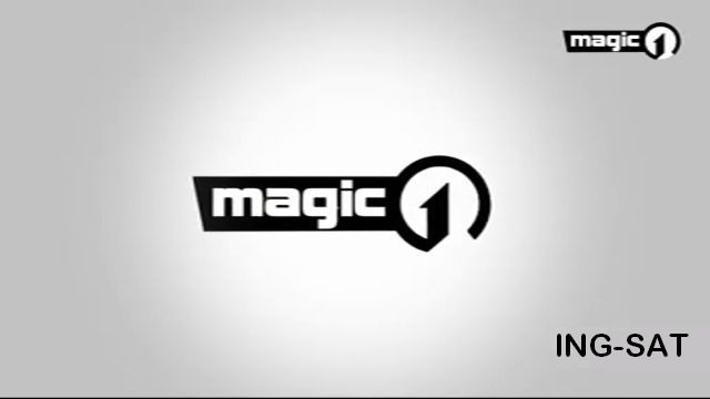 a4863-E10-Magic-1-logo-11