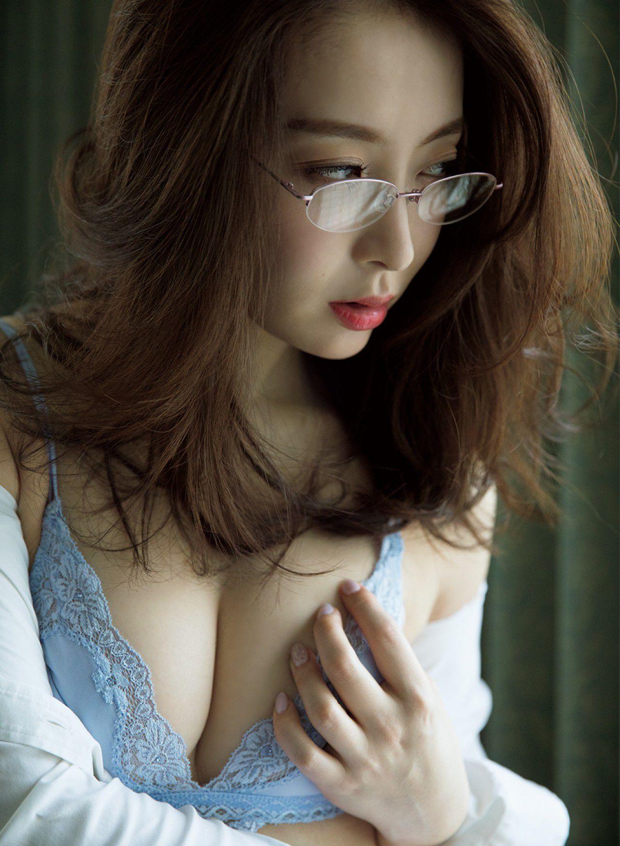 3 - 正妹寫真—竹内渉