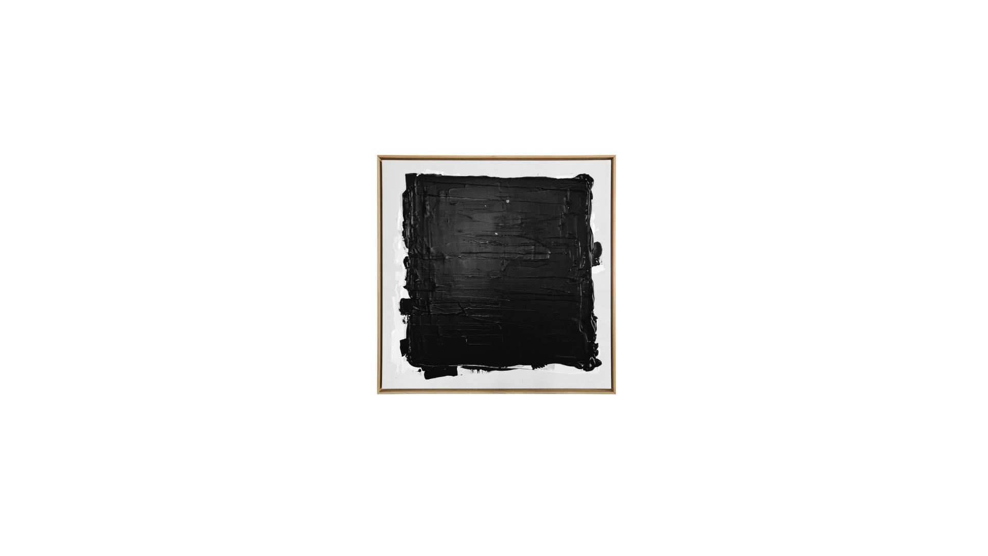 10-ENCONTREMONOS-AARON-NACHTAILER-ART-ARTIST