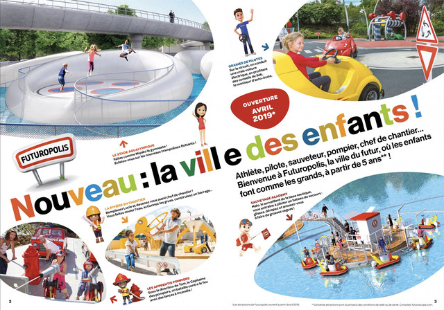 Futuropolis-brochure-indiv-agence-2019.jpg