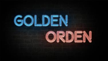 Golden-Orden-Neon-klein.png