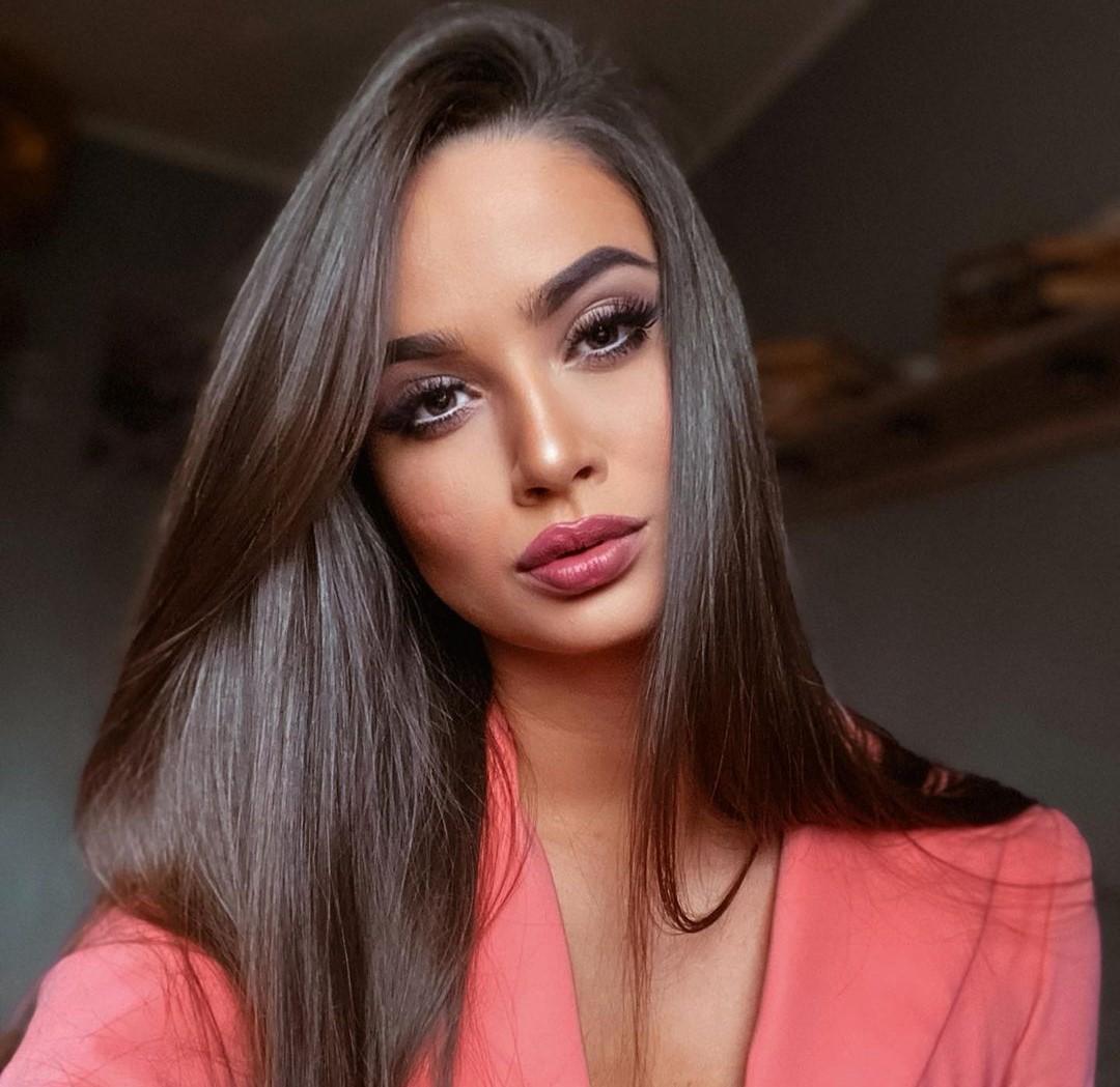 Olga-Siedlecka