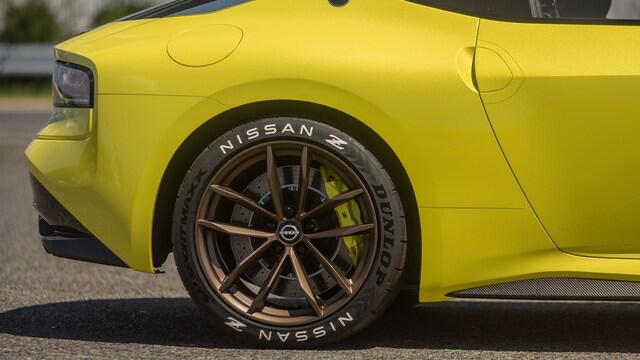 2020 - [Nissan] Z Proto AD1-EA9-B3-F136-48-D5-A955-01-EE85-EE16-B4