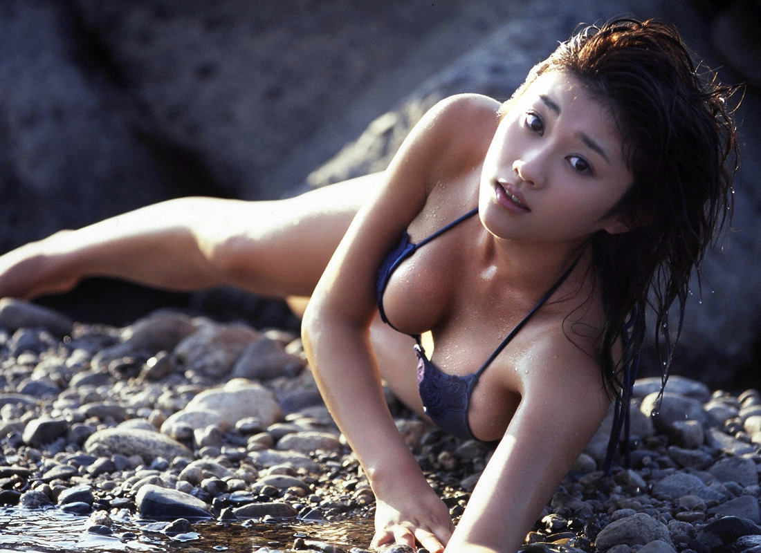 [TWO] No.632 Mikie Hara 原幹恵 wee-sp-20