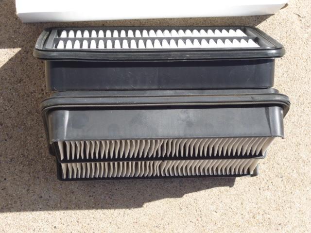 Piston Kit Standard Bore 65.97mm~1988 Suzuki LT230S QuadSport
