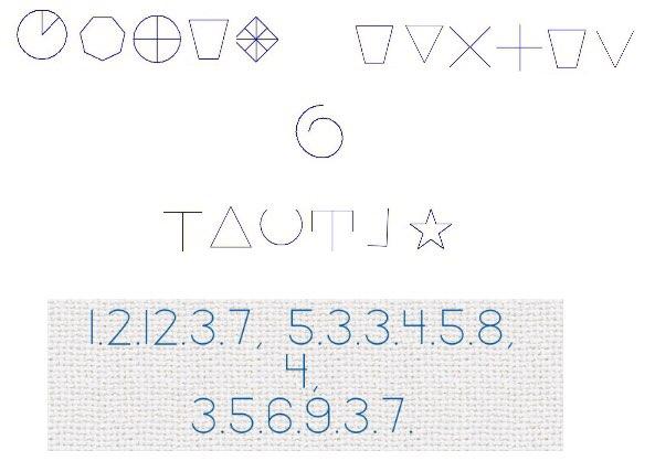 e48a37f3-ce11-4733-bdd1-56bc5eca6b0e.jpg