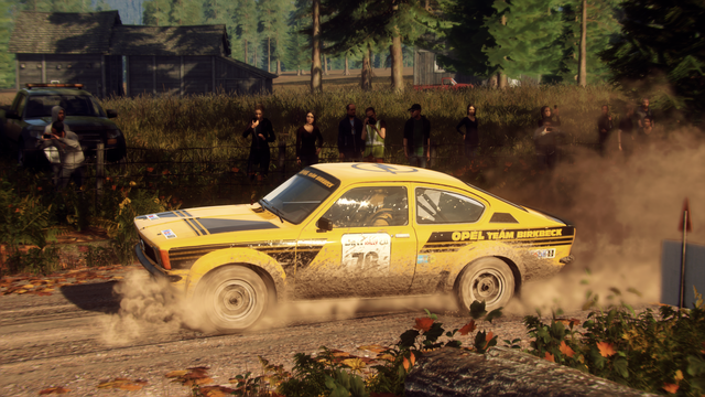 dirtrally2-2021-01-07-21-35-51-06.png