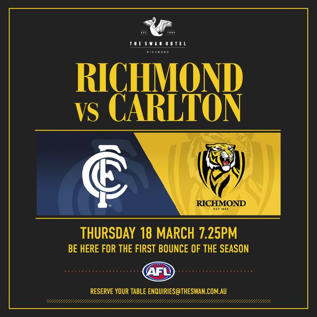 SWAN-INSTA-AFL-Richmond-Carlton