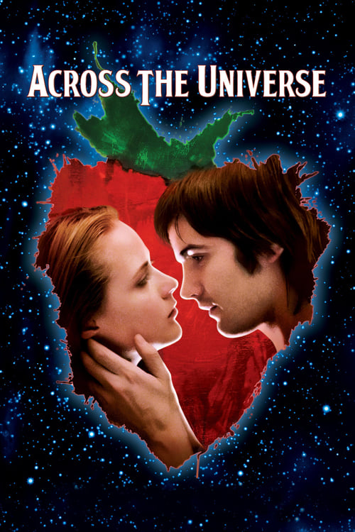 18+ Across the Universe 2007 English 400MB BluRay Download