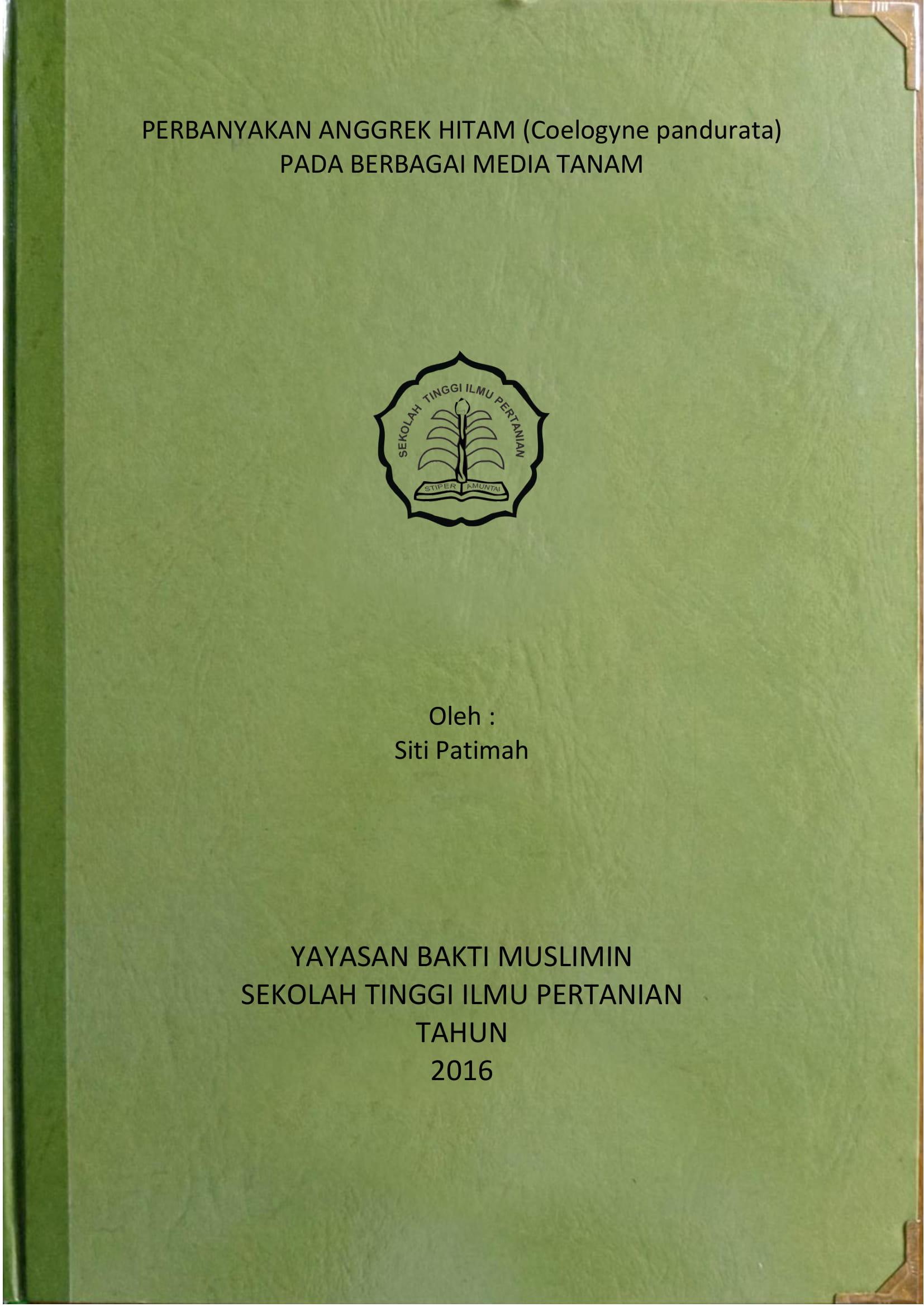 poto-01-67