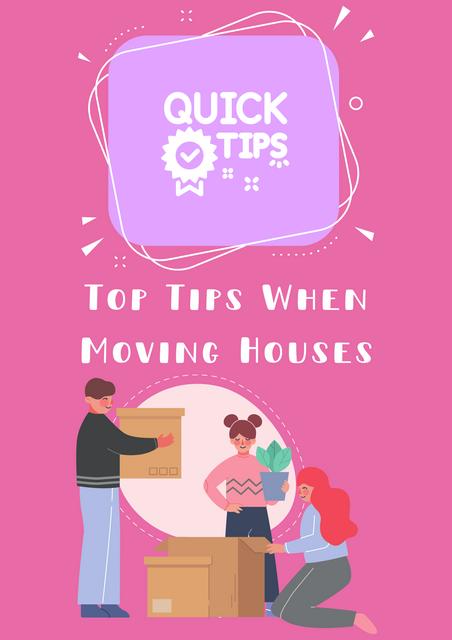Top-Tips-Saat-Pindah-Rumah