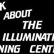 Killuminati-8