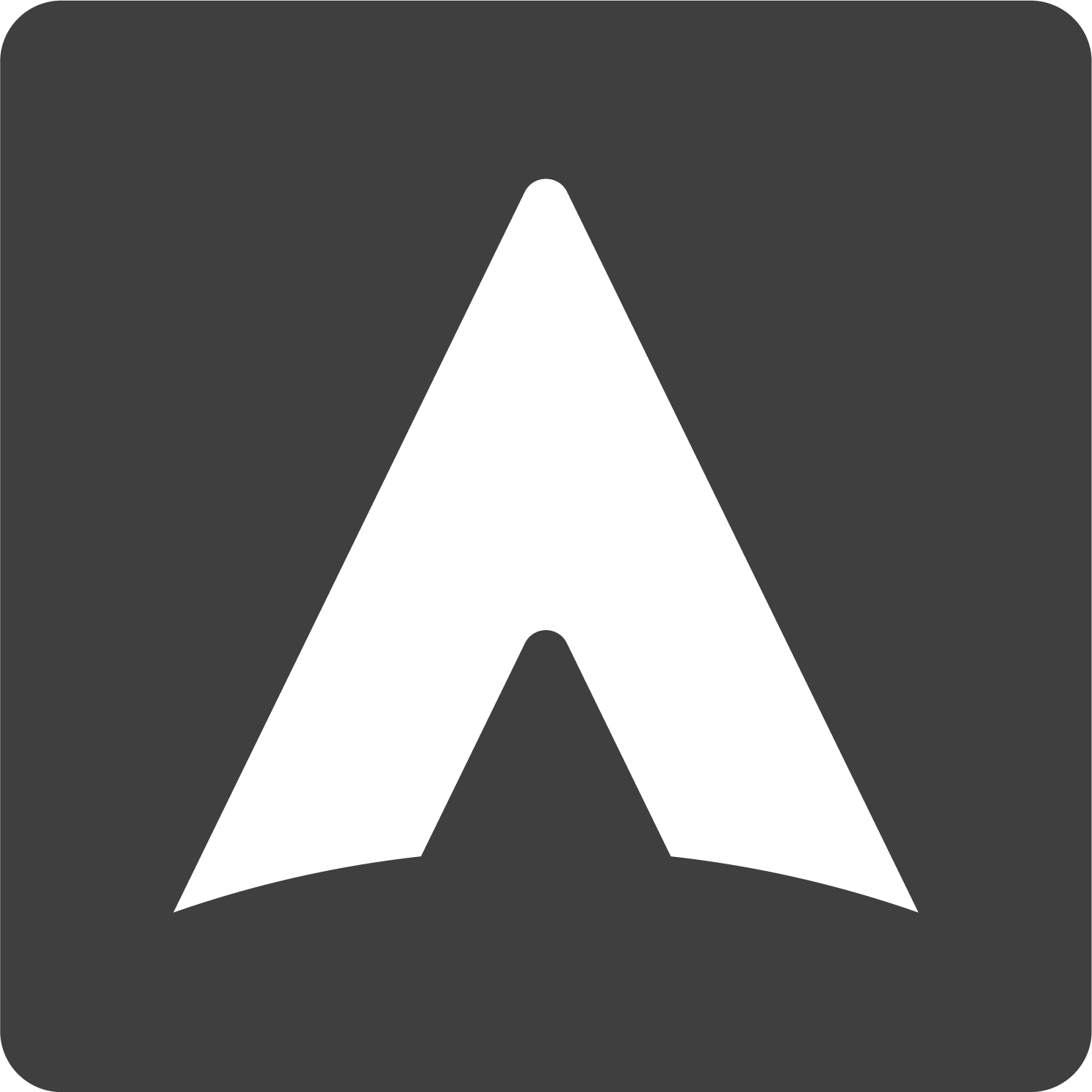 Abstrakt SDK Documentation