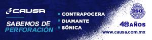 Causa-Directorio-Mundo-Minero-300x80px