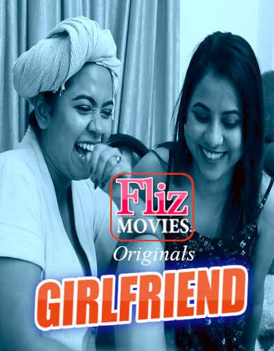 Girlfriend 2020 S01E03 Bengali Flizmovies Web Series 720p HDRip 240MB Download