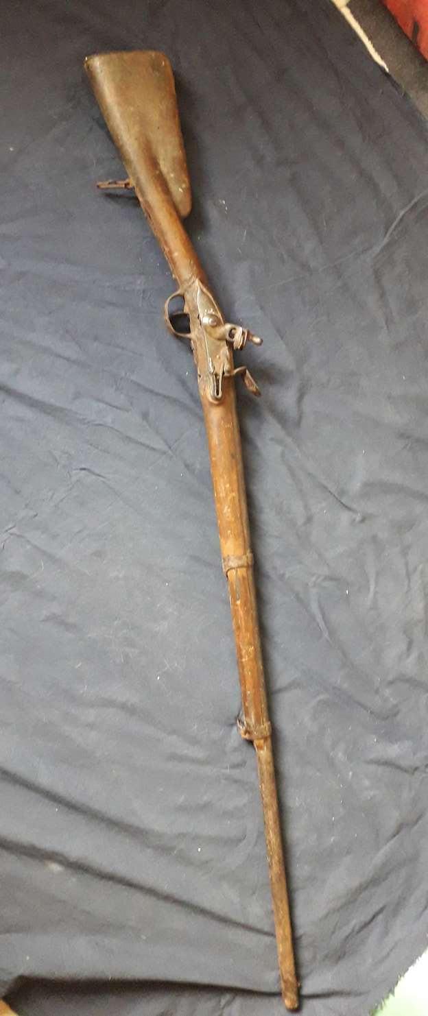 fusil à silex 20201108-113439
