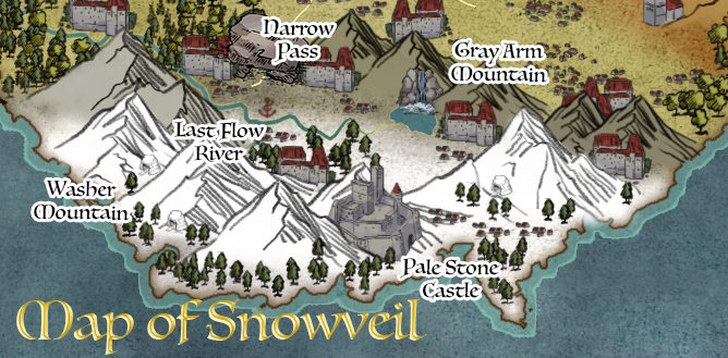 Map-of-Snowveil.png