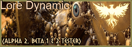 Lore-Banner-Ao-C.png