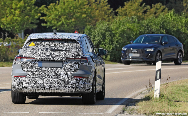 2020 - [Audi] Q4 E-Tron - Page 2 9-DDB5186-1-C29-4822-B562-5151-DF25-E94-E
