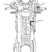 021219-2020-harley-davidson-custom-1250-bottom