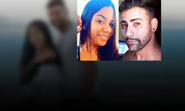 casal-morre-acidente-br-116-motocicleta-moto-governador-valadares-mg