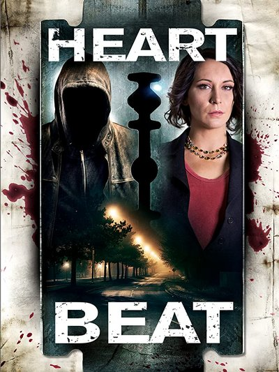 Heartbeat (2020) English Movie 480p HDRip 300MB Download
