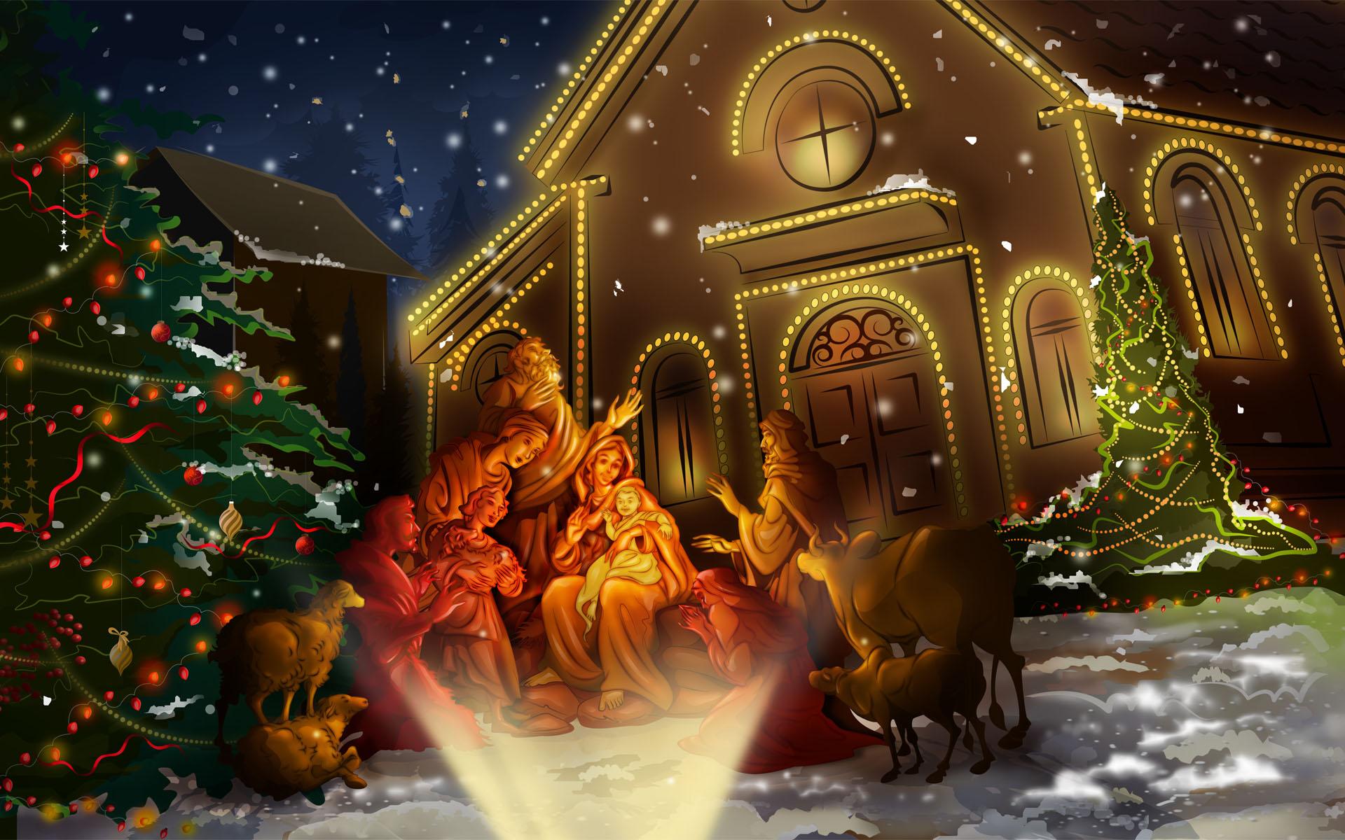 https://i.ibb.co/JR8nvSn/1920x1200-px-Christmas-jesus-manger-1793367.jpg