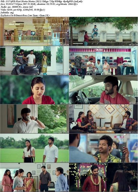 1337x-HD-Host-Merise-Merise-2021-Telugu-720p-HDRip-Rarbg-HD-Link-s