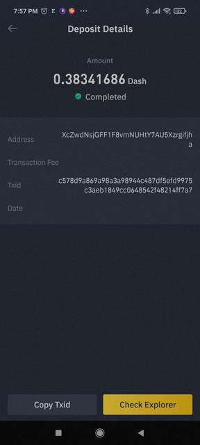 Screenshot-2021-04-07-19-57-37-130-com-binance-dev