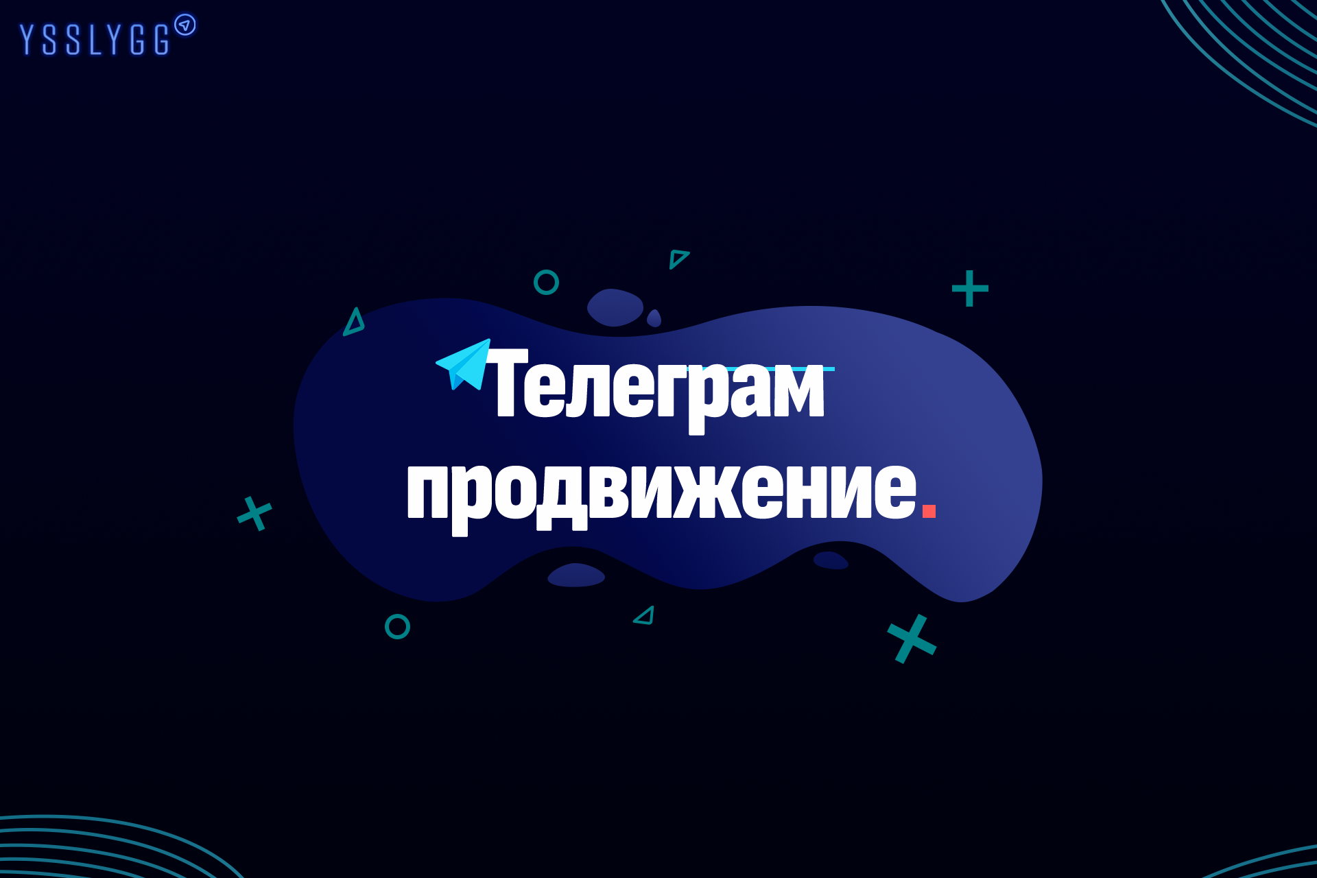 https://i.ibb.co/JRGwZPM/telegram1.png