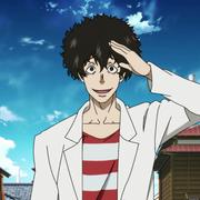 anime16501