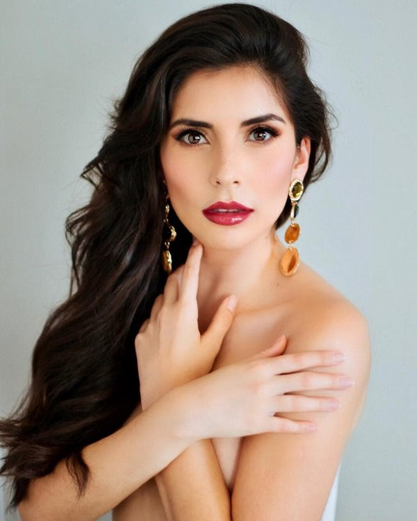 candidatas a miss earth chile 2020. final: 21 sept. (top 10 pag 4). - Página 3 San-Pedro-de-Atacama