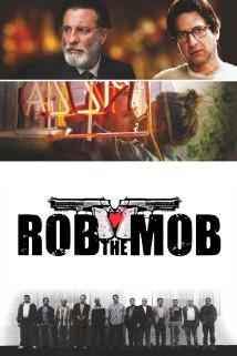 მაფიოზების ძარცვა Rob the Mob
