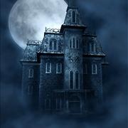 paysage-halloween-65.png