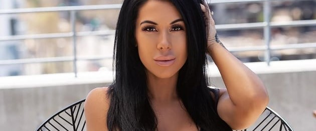 Savanna-Rehm
