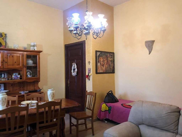 apartment-uggianomontefusco-apulien-18.jpg