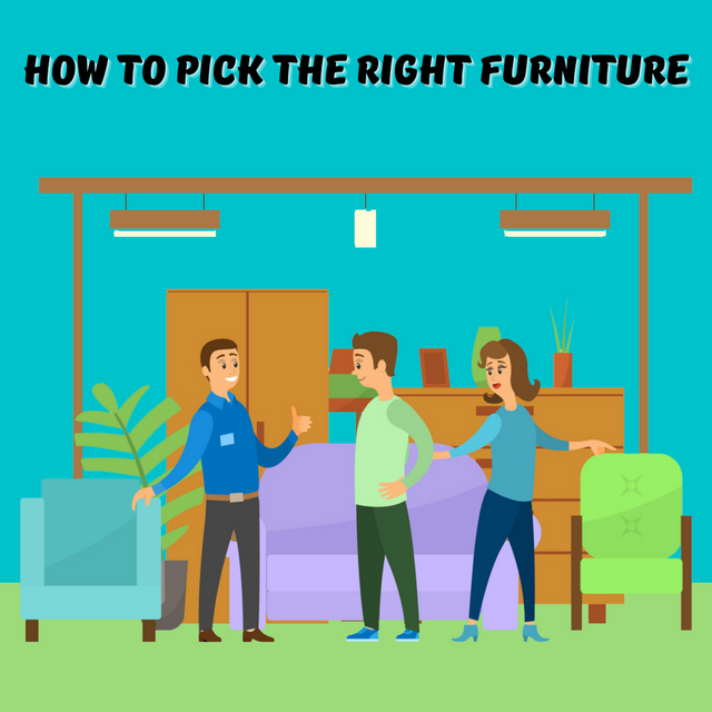 How-to-Pick-the-Right-Furniture
