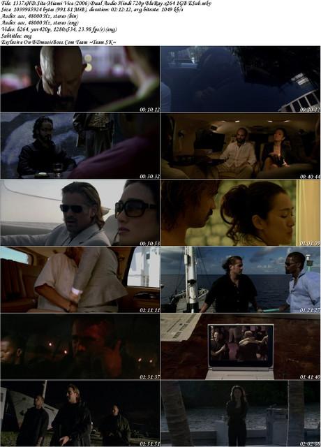 1337x-HD-Site-Miami-Vice-2006-Dual-Audio-Hindi-720p-Blu-Ray-x264-1-GB-ESub-s