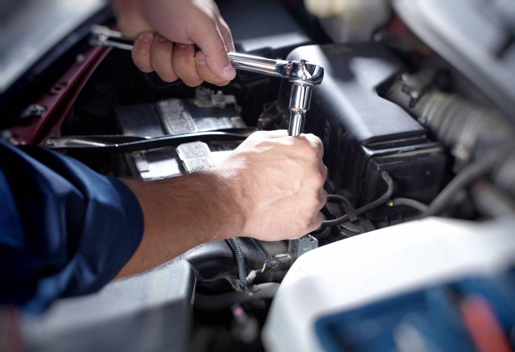 Best Automotive Repair Clearance