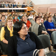 Ped-Konferenciya30