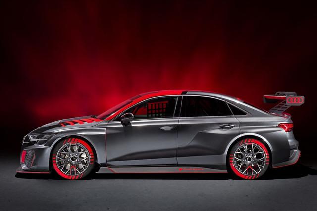 2020 - [Audi] A3 IV - Page 27 162-F2-D38-0-FCA-483-F-85-B0-9915399-ABC4-F