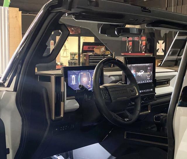 2021 - [GMC] Hummer EV Truck  - Page 3 B113816-A-DC86-439-D-989-F-7364-F1-ECDA38