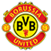 Borussia-United-64x64