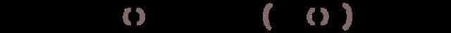 math012.png