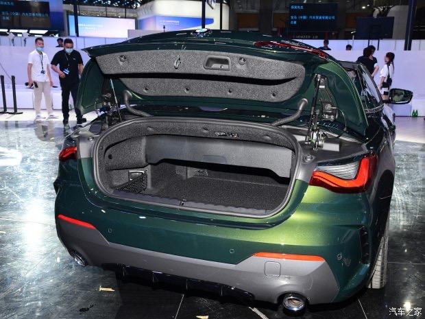 2020 - [BMW] Série 4 Coupé/Cabriolet G23-G22 - Page 17 C2-BA8093-9383-4-B1-C-8-EA6-8248591-CE76-A