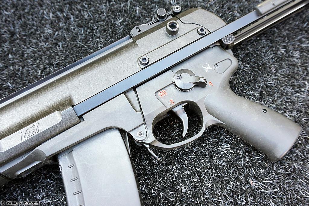 i-9v-Ln6s-M-XL