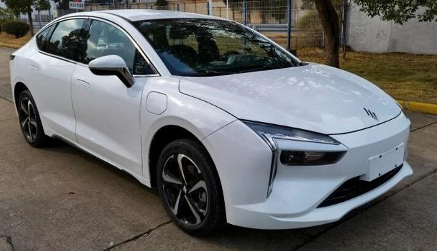2022 - [Mobilize-Renault] The Queen 9-D0606-D6-8-B37-4-FE5-886-B-1-BBA0-C11-BEDC